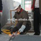 SBS Torch Application Bitumen Elastomeric Waterproof membrane