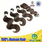 New Model Stylish For Fashionable Brazilian Hair Bundles Grade 7a Virgin Hair 100 Human hair