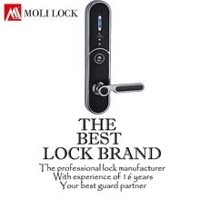lock and unlock garage remote, MOLI LOCK cylinder door locks, latch hotel door lock