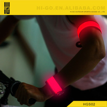 Hot products 2014 wholesales custom elastic fabric bracelet