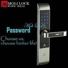 wrought iron gate lock, remote control gate lock, pictures of door locks password