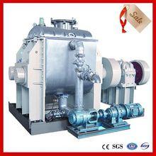 machine for mastics silicone sealant