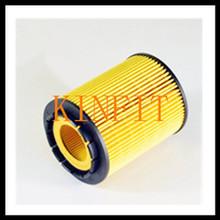 car oil filters95510756100
