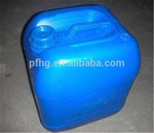Huanghua Pengfa chemical glacial acetic acid 97%