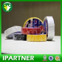 distributor surabaya die cutting gasket foam tape