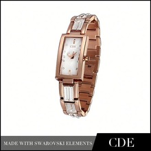 2014 newly design Cheap Wrist Watch