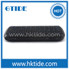 Gtide best price bluetooth keyboard for smart phone in guangdong