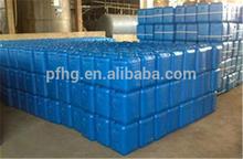 Huanghua Pengfa chemical glacial acetic acid 87%