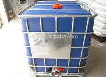 Huanghua Pengfa chemical glacial acetic acid 47%