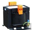 JBK5 series transformer
