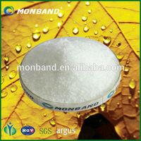 0H20 1H2O 7H20 white crystal manganese sulfate fertilizer