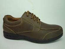 fancy men dress shoes