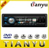 Visual mp3 usb sd aux car audio car radio tv dvd ford focus