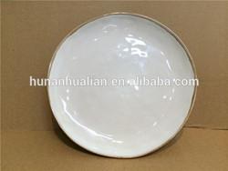 Cheap wholesale porcelain dinner plates