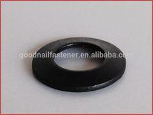 Spherical washers,steel case hardened/Manufacture /Hardware