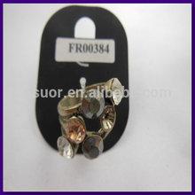 male ring,costume jewelry ring,rhinestone costume jewelry