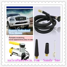 12v 150psi auto car mini portable car mini compressor air pump