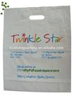 Design Your Own Plastic Bag