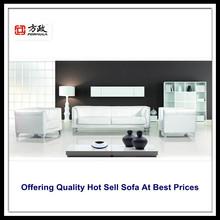 F6012 polish sofa manufacturers