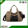 2014 Dongguan Homey Men Sports Weekender Traveling Duffle Bag