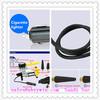 150psi auto mini portable rotary compressor for air conditioners