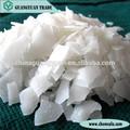 Cloruro di magnesio esaidrato 98%( mgcl2 6h2o)