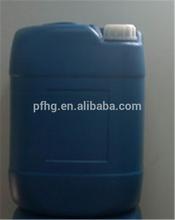 Huanghua Pengfa chemical glacial acetic acid 53%