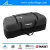 2014 big luggage Sports Bag duffle handle bag