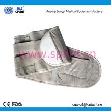 Medical Adjustable Orthopedic Back and Shoulder Support Belt