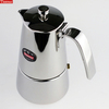 turkish coffee pot stainless thermos vacuum coffee pot stainless steel cool water pot