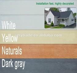 colorful decorative fire board wall fire insulation panel/board