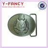 cheap metal Belt buckles engrave metal Belt buckle custom belt buckle