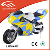 49cc mini cool sports moto for kids with CE and 2 stroke