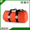 2014 Dongguan Homey duffel bag for men and women