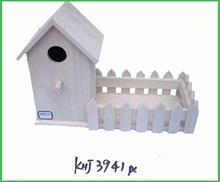 Hot selling Bird Cage