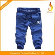 wholesale morden shorts for men