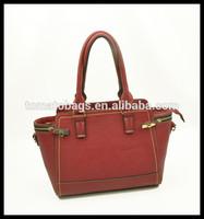 2014 turkey style vintage burgundy handbag hardware supplies wholesale