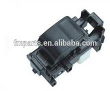 For Toyota Corolla/ Highlander / RAV4/Land Cruiser Window Regulator Switch Part # 84810-52030