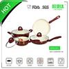 porcelain cookware OYD-C075