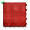 PVC Vinyl Flooring Price Basketball Flooring Tile