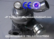 BV43 53039880144 282004A470/28200-4A470 turbocharger for used car for Hyundai