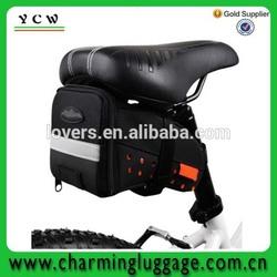 promotion bike saddle bag low price