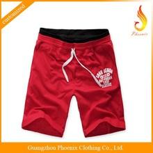 2015 hot sale cheap shorts for men