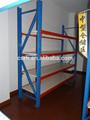 Multi- tipo de nivel de protección y la corrosión característica ajustable estantes de metal