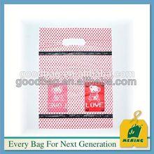 kantong plastik murah Percetakan MJ02-F01500 for fair in china