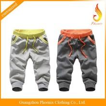 oem suitable men's casual shorts
