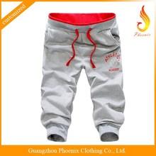 high quality wholesale spandex shorts