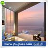 4mm smart glass price