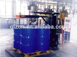 Motor Oil/ Diesel/ Lube Oil Large-dosing drum filling machine