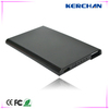 2014 ultra-thin mini power bank extra mobile power for cellphone